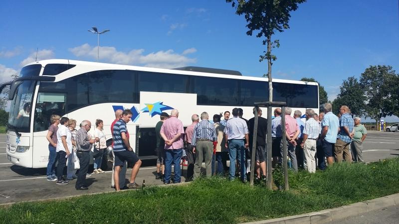 2017_PCH_Ausflug-9