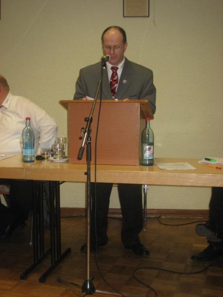 2015_Generalversammlung-23.JPG