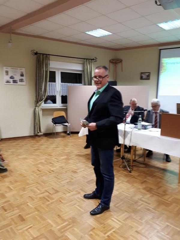 2018_Generalversammlung-2