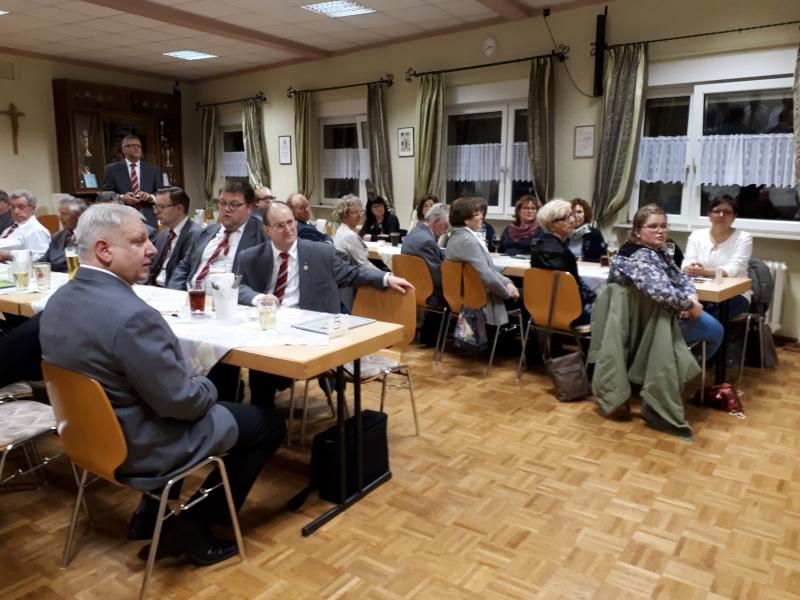 2018_Generalversammlung-3