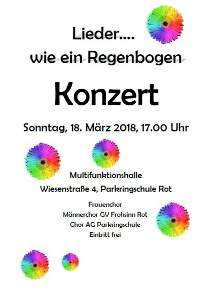 2018_Konzert-FCH-1