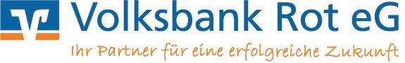 VB_Logo_2012_1