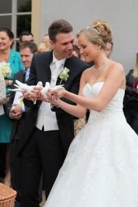 2014_Hochzeit_Garde-1