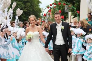 2014_Hochzeit_Garde-2