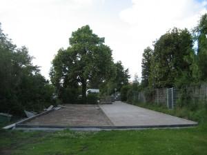 2014_Stellplatz-5