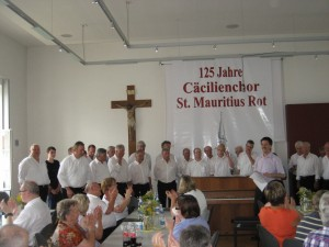 2014_Cäcilienchor_125_Jahre_MCH-1