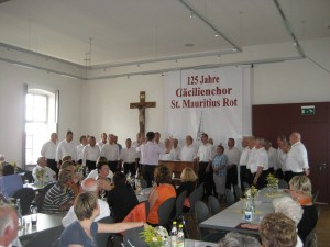 2014_Cäcilienchor_125_Jahre_MCH-2