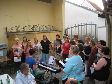 2014_Singstundenabschluß-3.jpg