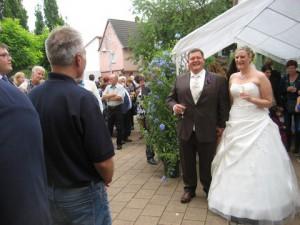 2014_Hochzeit_Alexander_Linder-1