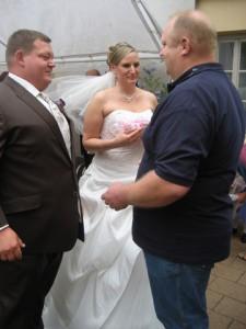 2014_Hochzeit_Alexander_Linder-2
