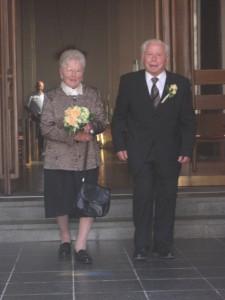 2014_Egon_Diamantene_Hochzeit-1