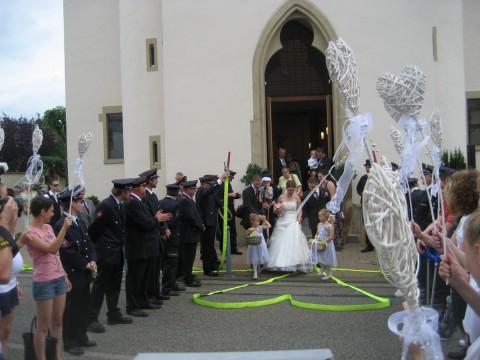 2015_Hochzeit_Lisa_Geider-1