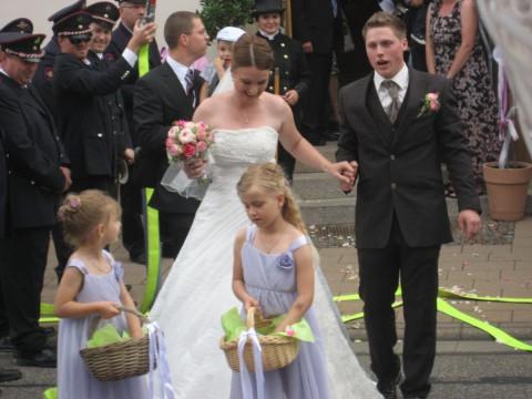2015_Hochzeit_Lisa_Geider-2