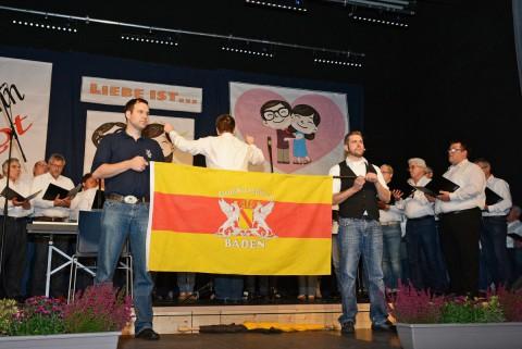 2015-Liederabend-1