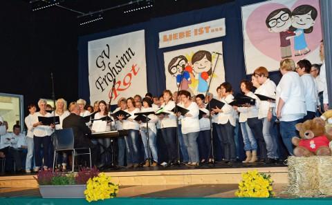 2015-Liederabend-3