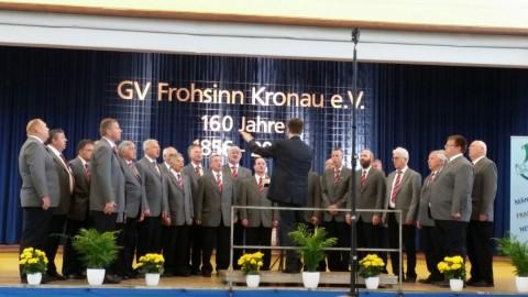 2016-VWS-Kronau