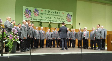 2016-VWS-Baiertal