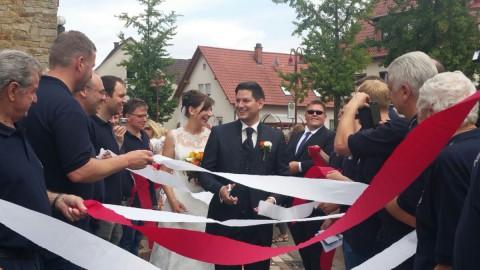 2016_Hochzeit_Benjamin-Carolin-2